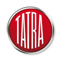 Tatra find all the car logos in the world, car logos company in all shapes in one click, check Tatra logo, classic cars and new car logos. Car Brands Logos, Car Logos, Auto Logos, Logo Autos, Motor Logo, Car Badges, Car Ornaments, Car Illustration, Car Manufacturers