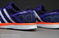 newest 27bc8 83cc4 Mens Shoes - adidas adizero Takumi Ren 3 - Night FlashFTWR WhiteCollegiate