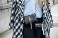 Bags, Purses, Wallets, Pouches on Pinterest | Wristlets, Luxury ...
