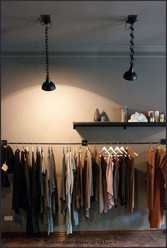 Unalome Shop. By Kochkurov.