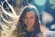 misyakova - Google ძებნა Junior Eurovision, Eurovision Songs, Dreadlocks, Malta, Hair Styles, Profile, Beauty, Google, User Profile