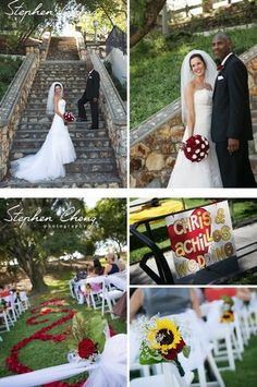 At Your Service Catering HillCrest Terrace Weddings Catering