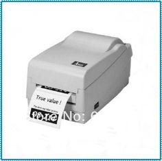 1pcs argox os 214 barcode label printerstickers trademarklabel barcode printer