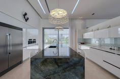 Galeria de Casa em Shfela / Hila Israelevitz Architects - 11