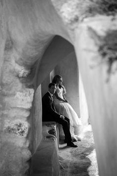 wedding photography - Santorini and Greece, wedding photographer Santorini Wedding, Greece Wedding, Wedding 2015, Best Wedding Photographers, Portrait Photo, Real People, Wedding Vendors, Videography, Wedding Portraits