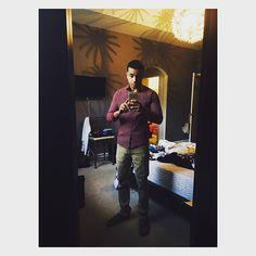 Keith @keithb_ Instagram photos | Websta