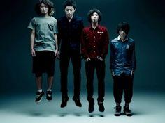 "ONE OK ROCK""Be The Light""成为剧场版【宇宙海贼哈洛克船长】主题曲"