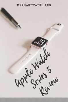 When Apple originally launched the Apple Watch in it was claimed that the product will never be as successful as the other products from the company. But as the series progressed, Apple Watch sales became more and more prominent. Fitness Gadgets, Quick Reads, Apple Watch Series, Smartwatch, Product Launch, Watches, Gift, Women, Products