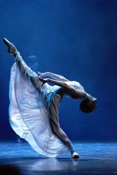 Win tickets to see the Eifman Ballet's Anna Karenina, Sydney!