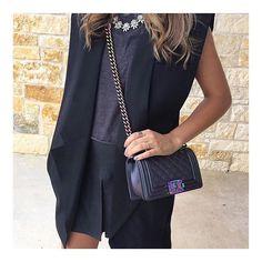 6b773b3ae20d Buy Vintage   New Chanel Bags