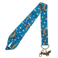 TOO OLD FOR THIS SH*T printed neck strap lanyard for ID Free UK post keys etc