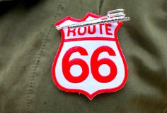 The Milano Mode: Route 66