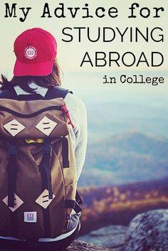 essay on scholarship application chevening