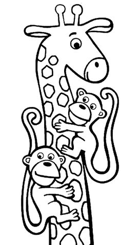 free dental coloring pages for kids tooth printable free ...
