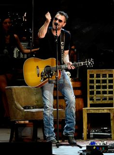 Country Music Artists, Country Music Stars, Country Singers, Eric Church Chief, Music Love, Music Music, Jon Pardi, Church Music, Take Me To Church