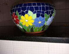 Sueli Cemin Arte em Mosaico (@sueliceminarteemmosaico) | Elo7