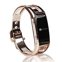 Deal_win Smart Bracelet Bluetooth Wrist Watch Phone for iOS Android iPhone Samsung Support Caller ID, Health Pedometer Bluetooth Sync Smart Watch Phone Bracelet For IOS Android Samsung iPhone (gold)  #android #Bluetooth #bracelet #Caller #Deal_win #gold #Health #iPhone #Pedometer #phone #Samsung #Smart #Support #sync #Watch #Wrist MonitorWatches.com