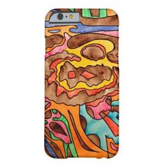 ;r1azq00 barely there iPhone 6 case - girly gifts girls gift ideas unique special
