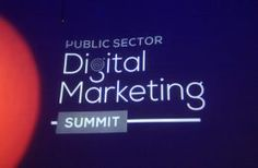 Public Sector Digital Marketing 2018 Event Held in Dublin By Joanne Sweeny-Burke - Irish Tech News Tech News, Dublin, Digital Marketing, Hold On, Irish, Events, Irish People, Naruto Sad, Ireland
