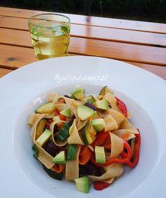 Ratatouille, Food Ideas, Ethnic Recipes, Vegane Rezepte