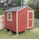 Build a simple shed: a complete guide