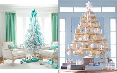 Image from http://brooke-elliott.com/wp-content/uploads/2015/10/blue-and-white-christmas-decorations-qms2a82g.jpg.