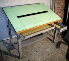 Drafting Tables | Commercial Drafting Table