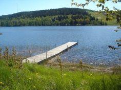 Sidsjon-Sundsvall