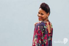 Patricia Rox | Fashion, scarfs, kaftans, printed silk dresses, scarves, bone and enamel accessories | Travelshopa