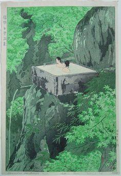 .Kasamatsu Shirō (1898–1991)
