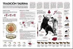 Teaching Spanish: Thematic & Authentic: Resources for your Corrida de Toros unit!