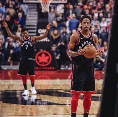 14 Best Toronto boys images  da6c4c4f8