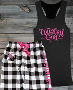 Country Girl Juniors Tops, Juniors Clothing, Juniors Clothes