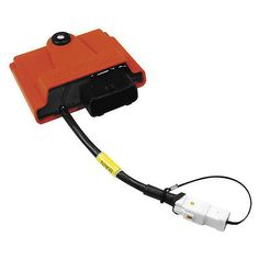 GET Ignitions GP1-Power ECU Motorcycle Fuel Systems