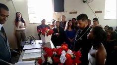 RADIO WEB SAQUA: Luana Benevides canta Oração do Amor de Arianne - Gospel