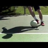 Faster Feet! Increased Dribbling Skills! More confidence on the ball - Learn how here - http://www.progressivesoccertraining.com/fast-footwork-soccer-drills/ - SHARE and TAG a friend.