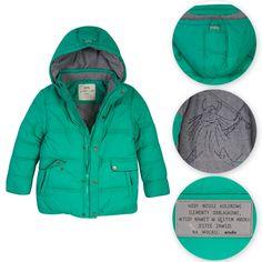 Kurtki zimowe Endo dla dzieci: http://endo.pl/tematy/kurtki-zimowe