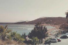 Poster & Download: Berge Strand Sand Ufer Kategorien: landschaften, landschaft, berge, strand, sand, ufer