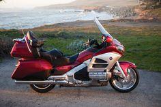2012-Honda-GoldWingGL1800b.jpg (1680×1120)