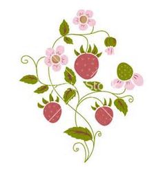 Wild Strawberries art - Yahoo Image Search Results