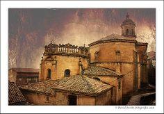 Labastida   Labastida, pueblo alavés enclavado en Rioja Alavesa. Municipio formado por Labastida y Salinillas de Buradón.