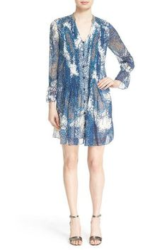 503$  Buy now - http://vimgs.justgood.pw/vig/item.php?t=gxcgdt348718 - Kourtni Dress 503$