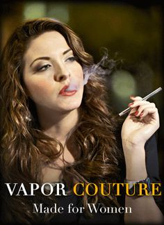 VaporCouture.com E-Cigarettes coupon SOFLA15, Just started using V2 Ecigs to help quit smoking and now they have a new line with crystal tips...so pretty have to try!! V2Cigs The thickest vapor of all eCigs! Get your today - cigarrillo electrónico, cigarrillo electrónico, cigarrillo electrónico, los cigarrillos electrónicos, cigarrillo eléctrico, líquido e, cigarrillos sin humo, los cigarrillos electrónicos, la revisión cigarrillo electrónico, cigs v2, comentarios e cigarrillo, pipa…