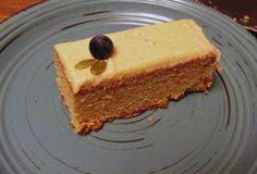 Vanilla Cake Clean Eating Cake, Sugar Cake, Primal Recipes, Vanilla Cake, Cheesecake, Foods, Easy, Desserts, Food Food