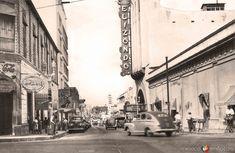 Monterrey,CalleZaragoza
