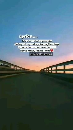 Best Romantic Song Lyrics, Country Song Lyrics, Best Song Lyrics, Romantic Songs Video, Good Vibe Songs, Cute Love Songs, Beautiful Songs, Best Video Song, My Love Song
