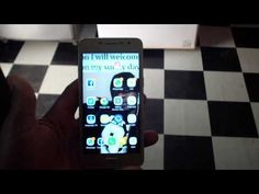 How to create youTube channel with your mobile phone within 5minute 2019 - YouTube Channel, Make It Yourself, Create, Phone, Youtube, Telephone, Mobile Phones, Youtubers, Youtube Movies