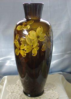 1000 Images About Rookwood On Pinterest Rookwood Pottery Vase And Cincinnati