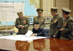 North Korea missile threats harmless, says US non-profit organization