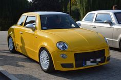 AMZ Kutno Syrenka Poland, Cars, Historia, Autos, Automobile, Car, Trucks